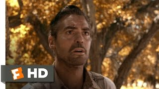 O Brother, Where Art Thou? (9/10) Movie CLIP - Saved by the Flood (2000) HD