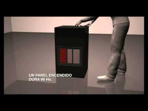 Como prender calentador lenomex funnydog tv - Cuanto cuesta un calentador de gas ...