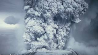 Yellowstone New Findings - Catastrophic Eruption Possible Earlier & Life Extinction Event