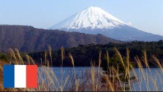 5 conseils pour préparer votre voyage au Japon par Sébastien Duval