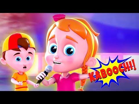 kaboochi- -dance-song- -kaboochi-dance-challenge- -super-kids-network-india- -hindi-nursery-rhymes