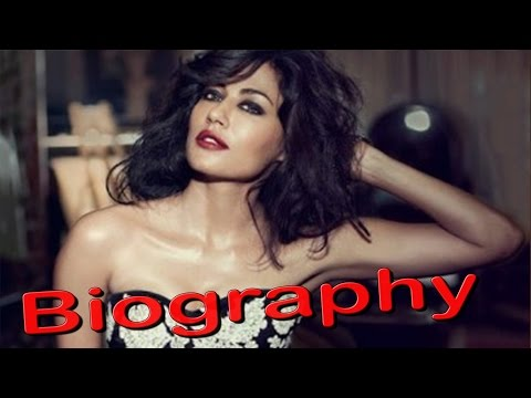 The Ageless Beauty Chitrangada Singh | Biography