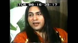 Interview 1974