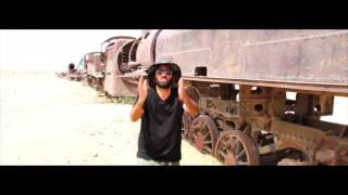 SHI 360 - Baba L'Aziz