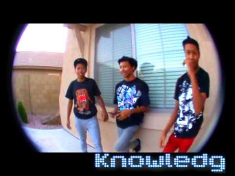 Knowledge Kidz -