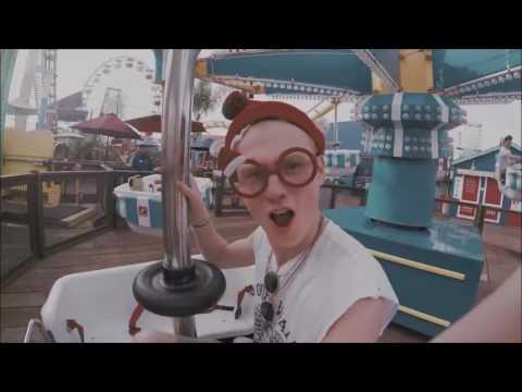 Boyfriend Goals; Tristan Evans | The Vamps