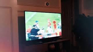 Brett Favre (official Video) ScottyDaDon