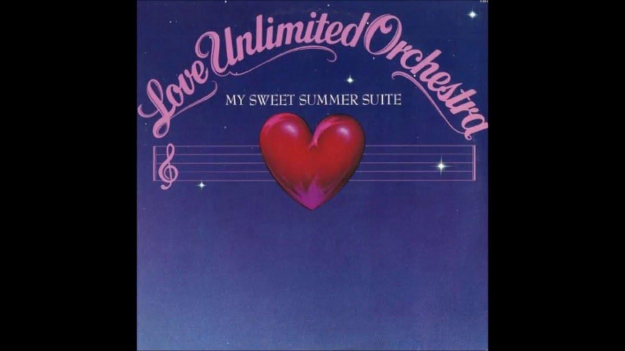 love-unlimited-orchestra-brazilian-love-song-koollatter