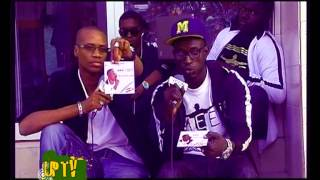 Download Y.DEE  interview  with  NIGGA  MEE( 23/3) MP3 song and Music Video