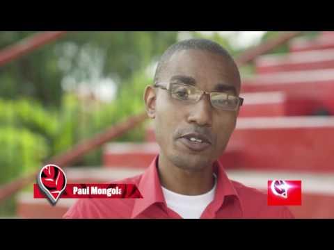 PNM LGE 2016 Sangre Grande Profile