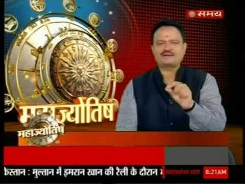 Prediction on Stock Market,Gold and Silver  -------- 11-10-2014