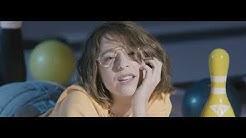 Philémone - Saint Nazaire (clip officiel)