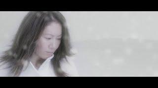 大黒摩季「「latitude ~明日が来るから~」 作詞・作曲:大黒摩季 編曲...