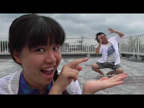 Canvas Life (Music Video) : 国高3800「四畳半神話大系」主題歌