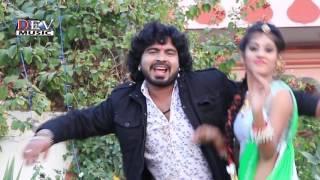 Rajasthani Gaane Janu Janu Main Karu | FULL | New Marwadi Song | 1080p HD | Prabhu Mandariya