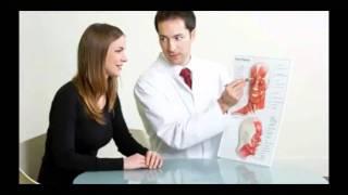 Plastic Surgery - Call (949)681-9956 in Laguna Beach, CA Thumbnail