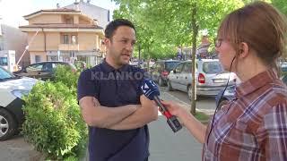 Gjakovë, gjendet i vdekur aktori Art Kurti - 24.04.2018 - Klan Kosova