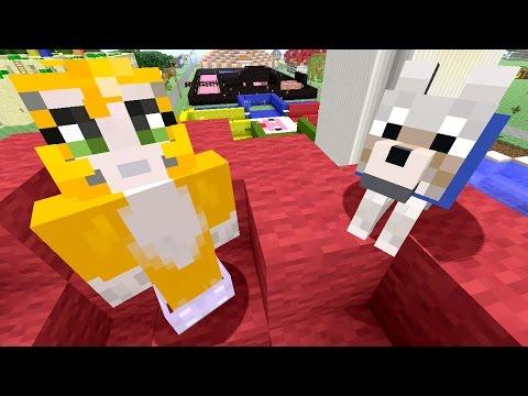 Minecraft Xbox - Leaky Tap [371]