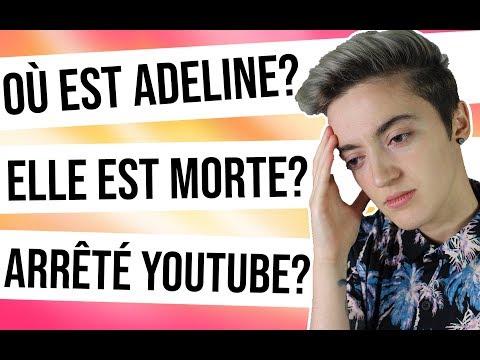 LA QUESTION LA PLUS POSÉE... (JE RÉPONDS) Mp3