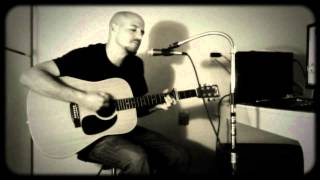 when im wrong original song acoustic version dave harte