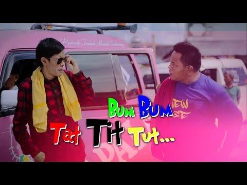 Bum Bum Tat Tit Tut - Opetra Cabiak (Kolak 7)