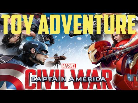 captain-america:-civil-war--toy-adventure!-(toys-r-us)
