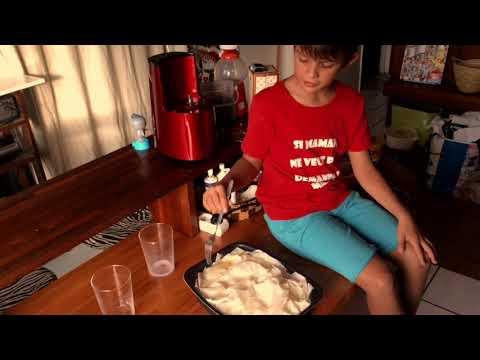 Recette de banitsa bulgare facile et délicieuse!