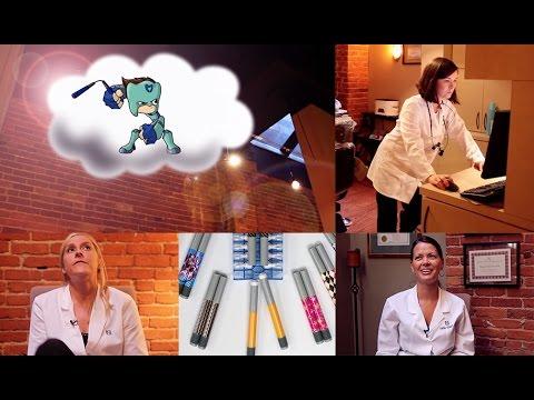 Dental Marketing Videos by Green Rocket Digital