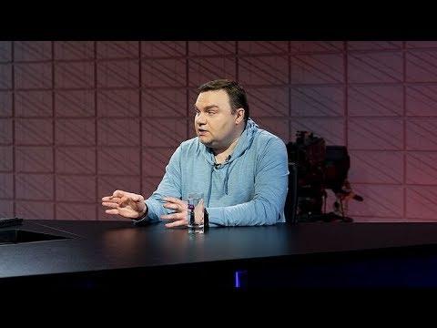 Александр Плющев: «Интернет OneWeb — это не для людей»
