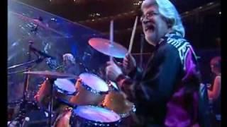 Moody Blues   Your Wildest Dreams  Subtitulado