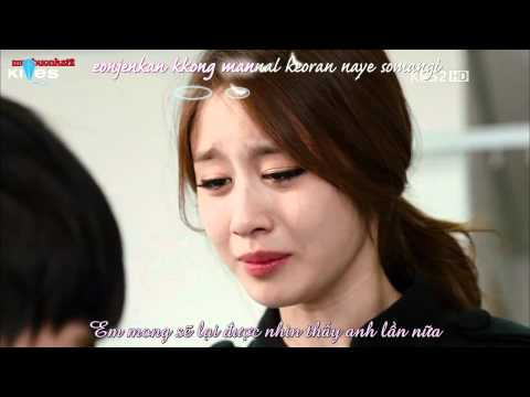[MV] Haru Haru - Ji Yeon (OST Dream High 2)