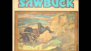 Sawbuck - Promised Land (1972)