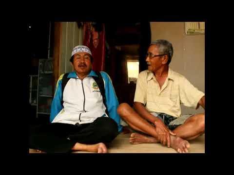 Tanah Umum Muara Ciawi Caringin Garut Jawa Barat 12  Memberi Keterangan Pa ENANG