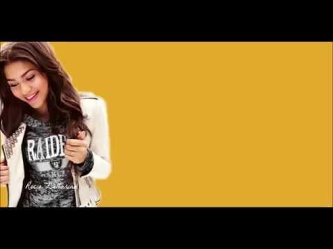 Zendaya Remember Me  Lyrics  Full Song