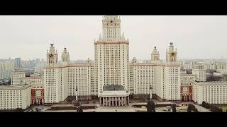 Свадьба, Гелики, Москва...