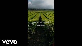 Download lagu Raisa Love Let Go Vertical Version
