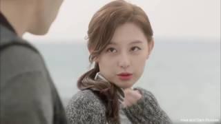 Video One Sunny Day 2014 trailer ~ 좋은 날 ✩ ✦ ✥ download MP3, 3GP, MP4, WEBM, AVI, FLV April 2018