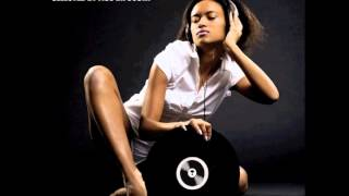 GodSon - Get Together (feat. Nickson) [Original Mix]