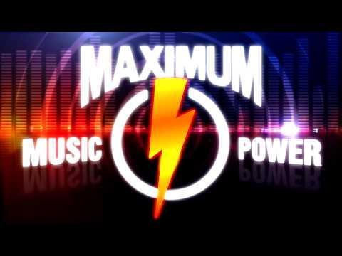 Музыка из рекламы радио максимум