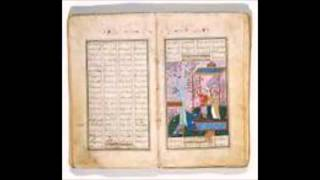 Rumi --,-