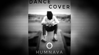 O Humnava song- Race 3|| Salman khan|| Dance Cover|| Prince Tarun