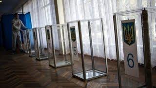 Ищенко о недопуске российских наблюдателей на выборы на Украине
