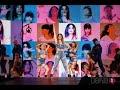 LOLA INDIGO Lola bunny feat Don Patricio + Me quedo feat Aitana (Directo) live