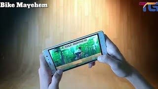 Top 3 Best Bicycle Games For Android and iOS 2017-2018 Must Play!