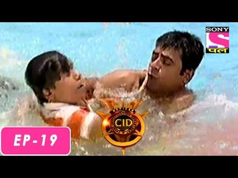 Full Download Motu Patlu Episodes Swimming Pool