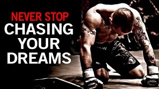 Best Motivational Speech Compilation EVER #5 - CHASE YOUR DREAMS - 30-Minute Motivation Vi ...
