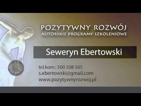 Tanatoterapia - praca z lękiem przed śmiercią - Seweryn Ebertowski [Radio Gdańsk]