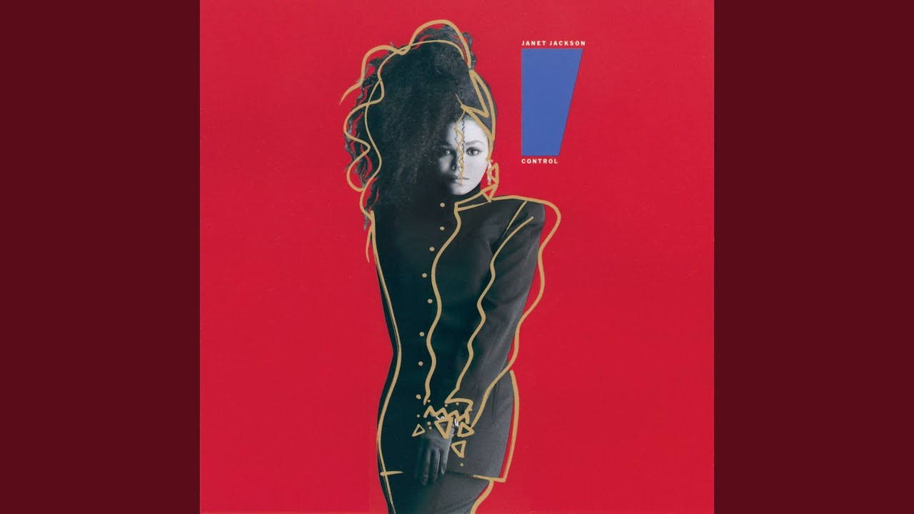 Best Janet Jackson Songs: 20 Pioneering Jams To Unite A Rhythm Nation