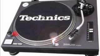 1992/1993 Hardcore Mix