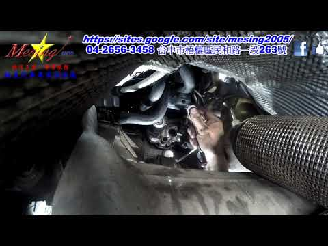 How to Clean EGR System Removing Carbon VOLKSWAGEN GOLF 1.6L TDI 2009~ CAYB CATA CCZB 0AM 7DSG P.2